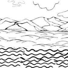 coloring pages water safety adult water coloring pages water safety coloring pages water
