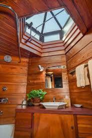 Usonian House Plans For Sale 1056 Best Frank Lloyd Wright Images On Pinterest Frank Lloyd
