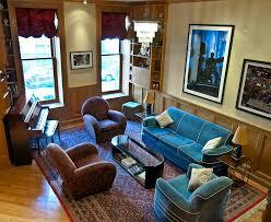 living room in mansion stay in luxury in 1880s harlem mansion vrbo