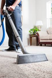 professional carpet cleaning companies stanley steemer 99 special