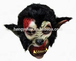 Wolfman Halloween Costume Buy Wholesale Beast Halloween China Beast Halloween