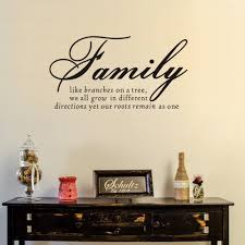 decal sticker paper picture more detailed picture about family