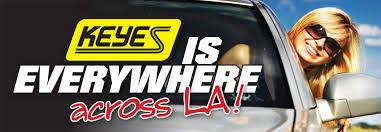 keyes lexus rx 350 why keyes car dealers near los angeles ca
