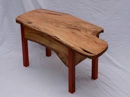 wood table modern solid wood rustic coffee table modern rustic coffee tables ideas