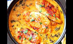 comment cuisiner du poulet voici comment préparer un poulet au beurre et au citron une recette
