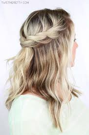 real people hair styles hairstyles at home for long hair 41 diy cool easy hairstyles that
