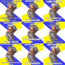Memes About God - lol god memes gallery ebaum s world