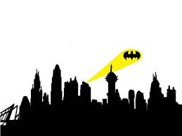 new york city skyline silhouette manhattan tattoo clip art library