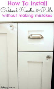 kitchen cabinets cupboard handles and knobs uk kitchen cabinet