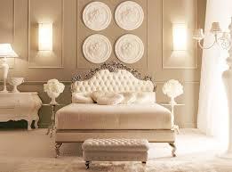 Neutral Classy Bedroom Home  Interior Decor Pinterest - Classy bedroom designs