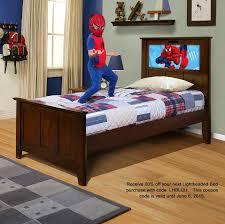 Queen Bed Frame And Mattress Set Bedroom Lightheaded Beds Adjustable Bed Frame For Headboards