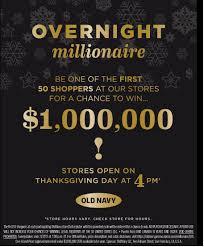 navy black friday ad and oldnavy black friday deals for 2015