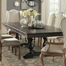 pulaski dining room furniture pulaski furniture bedroom sets sofa discontinued vintage curio
