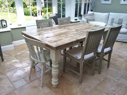 dining chairs for farmhouse table u2013 decoration