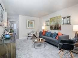 apex west hill apartments kent wa 98032