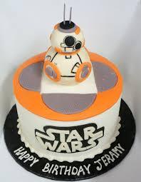 cakes u2013 dreamcakes bakery
