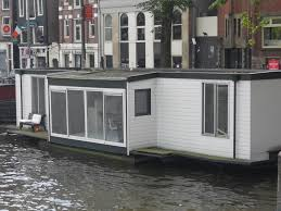 airbnb houseboats 185 best houseboats on airbnb images on pinterest floating homes