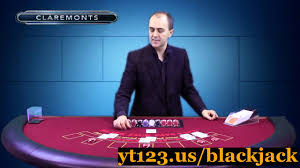 black jack 21 free games 21 blackjack blackjack juego online youtube