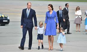 william and kate how prince william and kate middleton are breaking 58 year royal