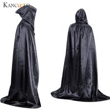 halloween grim reaper prop online get cheap halloween death costume aliexpress com alibaba