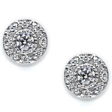 diamond stud earrings melbourne diamond studs ta orlando st petersburg idc