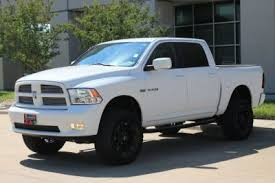 white dodge truck 9 best ram images on lifted trucks dodge rams and