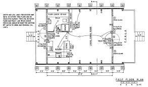3 16x32 cabin floor plan slyfelinos 1632 house plans cost small 100 cabin floor plans small ideas about cottage house plans