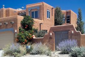 adobe home design google search santa fe new mexico adobe