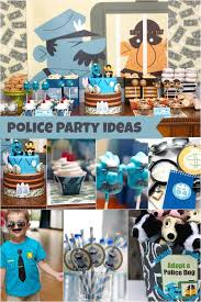 baby boy birthday themes birthday party for 4 year boy family review guide