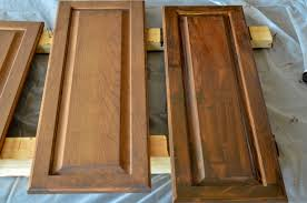 sherwin williams exterior wood stain home style tips fancy in
