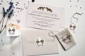 wedding invitations etiquette wedding invitation etiquette you can use in the modern world a