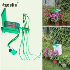 aqualin home garden sprinkler system vibrant threads store