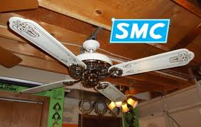 smc a52 ceiling fan victorian ind co r a52 m hd remake youtube