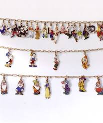 antique charm bracelet charms images Buy beautiful and trendy charm bracelet charms bingefashion jpg