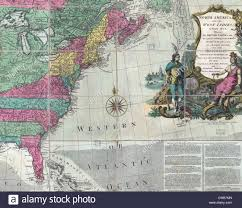 Blank Map Of The 13 Colonies by Us Historical Series 13 Originals Map Of Colonial Virginia