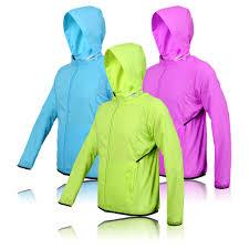 bicycle raincoat polyester foldable rain jacket wholesale buy foldable rain