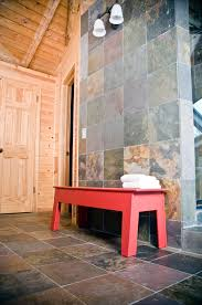 Designer Bathroom Furniture by Exterior Design Simple Red Table By Loll Designs With For Modern