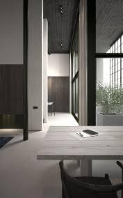 best 25 loft office ideas on pinterest loft room industrial