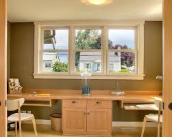 home office small home office design interior design for home
