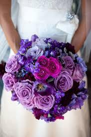 Violet Wedding Flowers - 123 best purple wedding details images on pinterest marriage