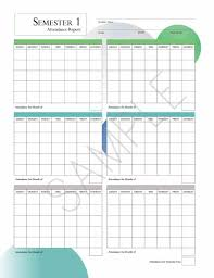100 5th grade lesson plan template english learner