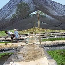 shade cloth fabric agricultural fabrics