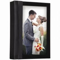 photo albums 8 x 10 proline acrylic cover self stick albums 8 x 10 pro series