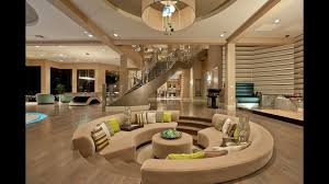 Interesting Interior Design Ideas 15 Amazing Interior Design Ideas That Will Take Your House To