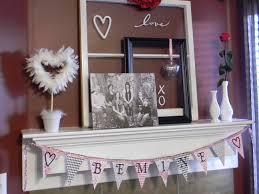 Valentine Decorating Ideas Terrific Home Valentine Fireplace Design Inspiration Identify