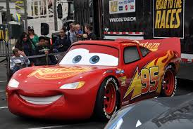 2009 lexus accident san diego just a car guy the cars 3 roadshow came to san diego today and