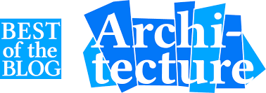 architecture blog when digital fabrication meets architecture 10 awesome