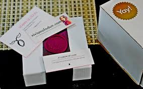 cards moo business rare mini review coupon template phone number