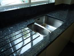 Average Price Of Kitchen Cabinets 100 Average Size Of Kitchen Sink Kitchen Average Cost Of