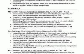 cute profile of resume tags profile on resume profile on resume
